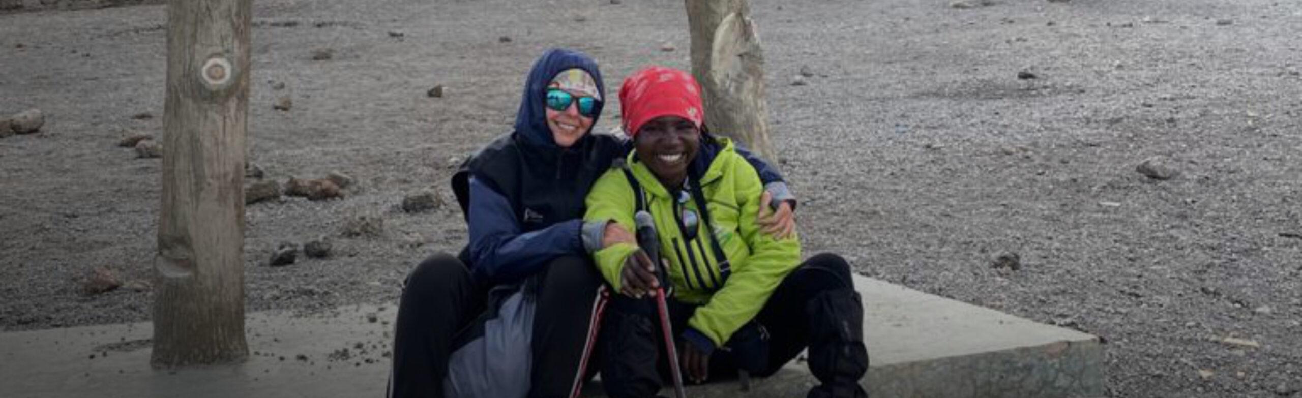 Kili Day Trips Hikes