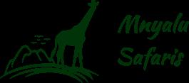 Mnyalu Safaris